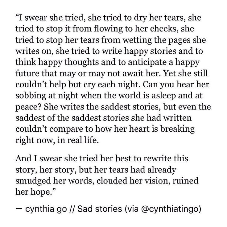 pinterest: cynthia_go | cynthia go, quotes, cynthia go quotes, love quotes, sad quotes, heartbreak quotes, tears, pain, sadness, depression, feeling lost, tumblr, spilled ink
