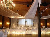 Niagara wedding venue Barn Weddings - Niagara Weddings - Reception Halls - Winery - Niagara Winery