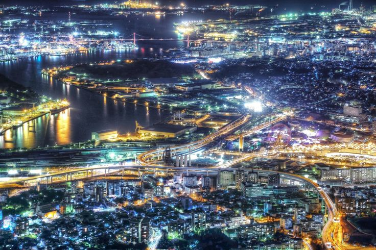 (1枚目の画像)北九州市の観光スポット50選!人気スポットから穴場スポットまでご紹介♪ - Find Travel