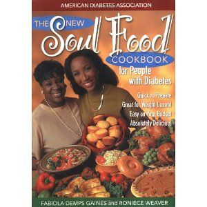 1000 images about cookbooks on pinterest african for African american cuisine soul food