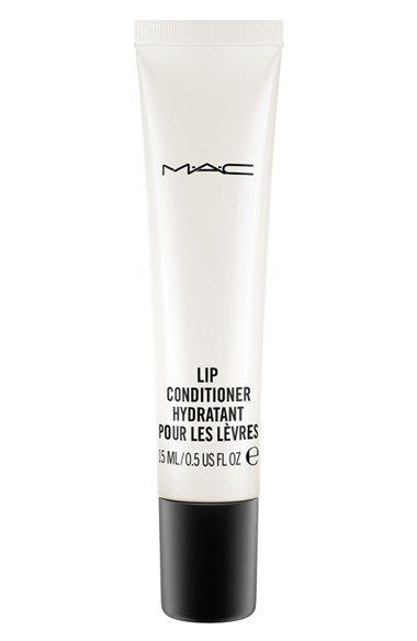 M·A·C Lip Conditioner Tube available at #Nordstrom