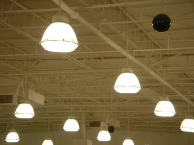 Gym Lighting Fixtures Google Search G Dh Pinterest
