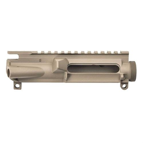 AERO PRECISION AR-15/M16 STRIPPED UPPER RECEIVER | Brownells