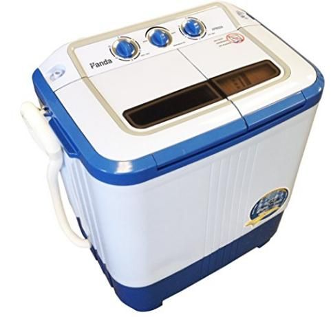 MINI WASHERS WITH SPIN DRYERS - Great for College Dorms Apartments and RVS... http://freestuffinder.org/MiniWasher_Dryer.html