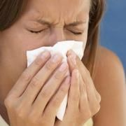 How to Stop Sneezing With Natural Remedies | LIVESTRONG.COM
