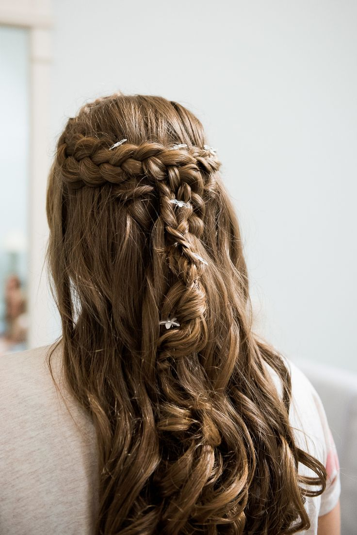hair styles for a formal 23 best weddingy stuff because i m weak images on 5070