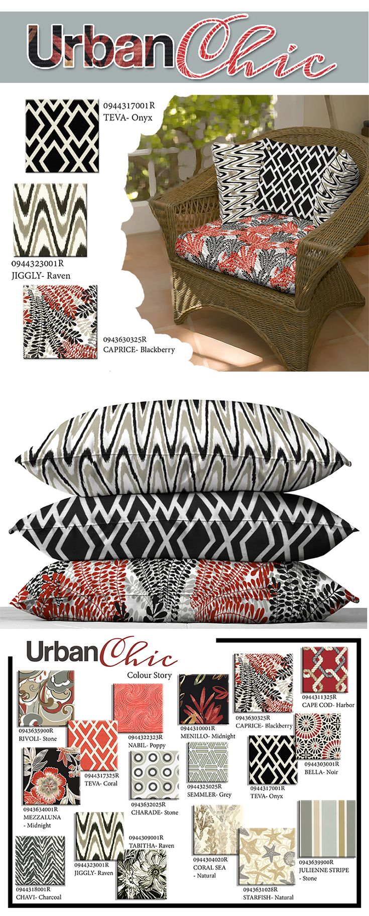Fabricland Decorative Pillows : 17 Best images about Fabricland Outdoor Fabric on Pinterest Outdoor fabric, Canada and Ontario