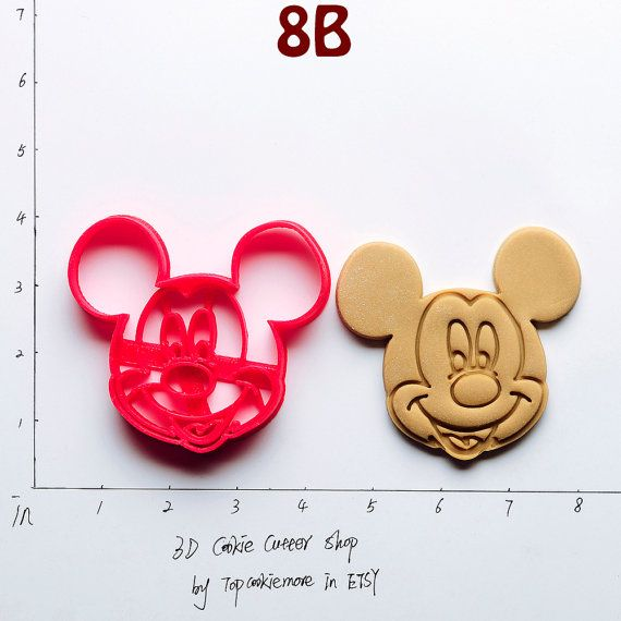 import photos from pc to iphone 25 unique mickey mouse stencil ideas on mini 9273