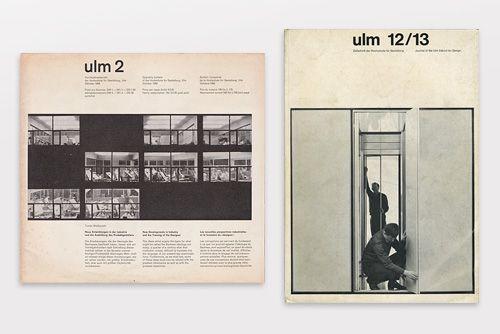 Oltre 25 fantastiche idee su layout di riviste su for Capannone pianificatore di layout