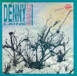 Master Suite - Denny Laine : Songs, Reviews, Credits, Awards : AllMusic