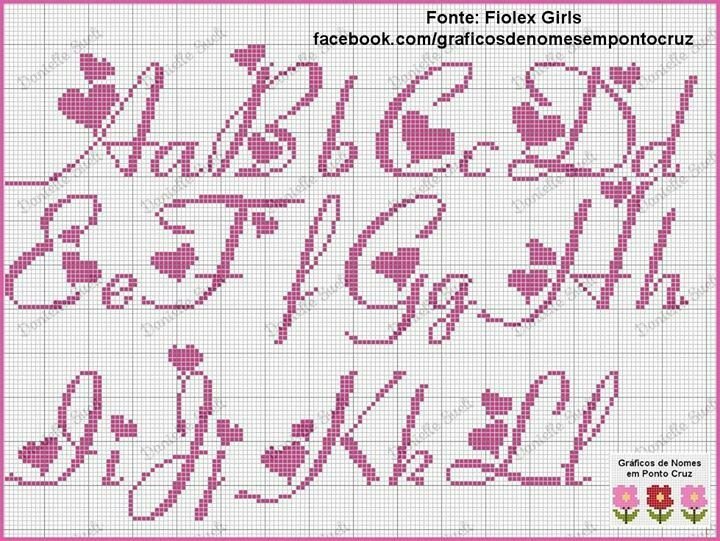 78c3a136b4a9af33a126ff2669314143.jpg (720×541)