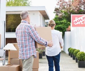 8 Steps to Make Moving Manageable