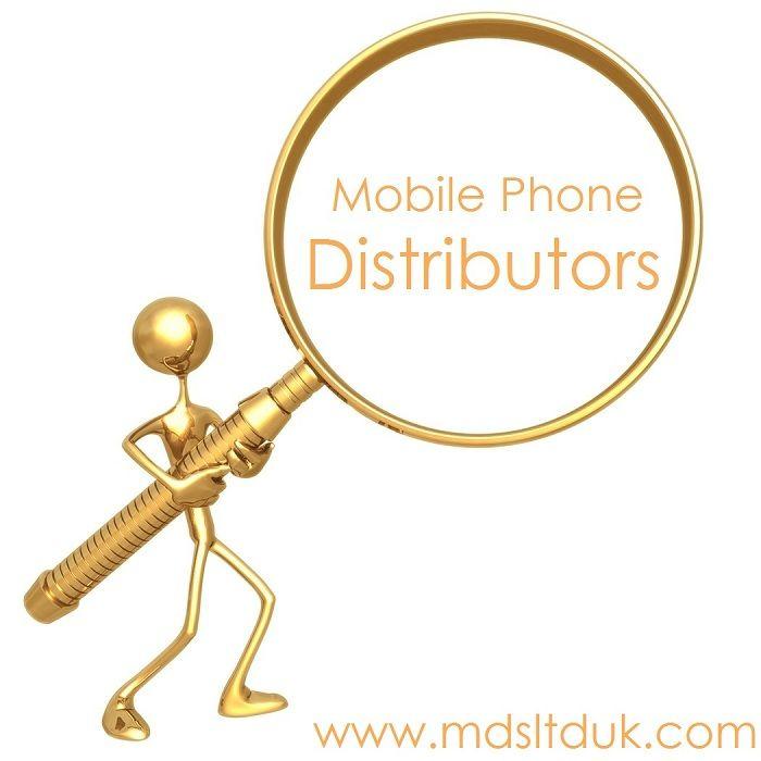 Find Mobile Phone Distributors in #UK- http://www.mdsltduk.com/