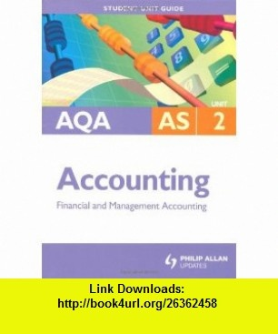 Aqa As Accounting (Aqa As Level) (9780340958193) Ian Harrison , ISBN-10: 0340958197  , ISBN-13: 978-0340958193 ,  , tutorials , pdf , ebook , torrent , downloads , rapidshare , filesonic , hotfile , megaupload , fileserve