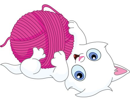 cat-with-yarn.png (450×350)