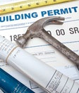 Home renovation tax credit 101 - Style At Home