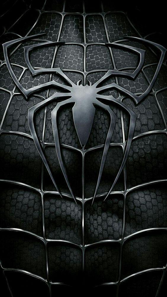 Black Spiderman Design Designer Designs Designlife Gardeningtips Kitchendecor Decorationideas Livingr Black Spiderman Marvel Superhero Posters Spiderman Black android spiderman wallpaper 4k
