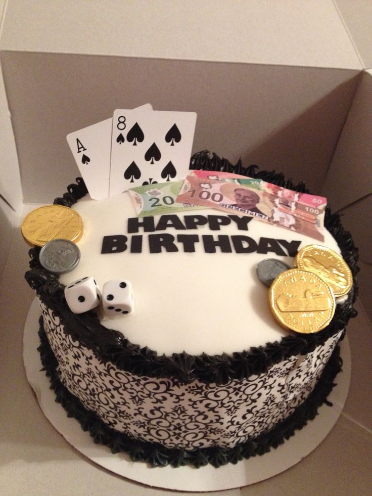 17 best ideas about 18th birthday cake on pinterest 18 for 18th birthday cake decoration