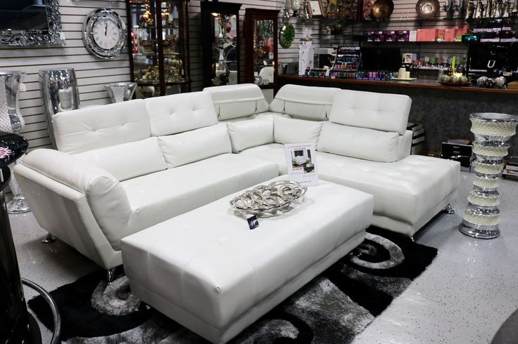 We're glad it's no longer snowing here in Michigan but it is still as white as snow here at Luxury Home Furniture . . . #furniture #bedroom #livingroom #diningroom #homedecor #design #interiordesign #dearborn #dearbornheights #redford #oakpark #new #home #luxury #luxuryhome #luxuryhomefurniture #lhf #bunkbed