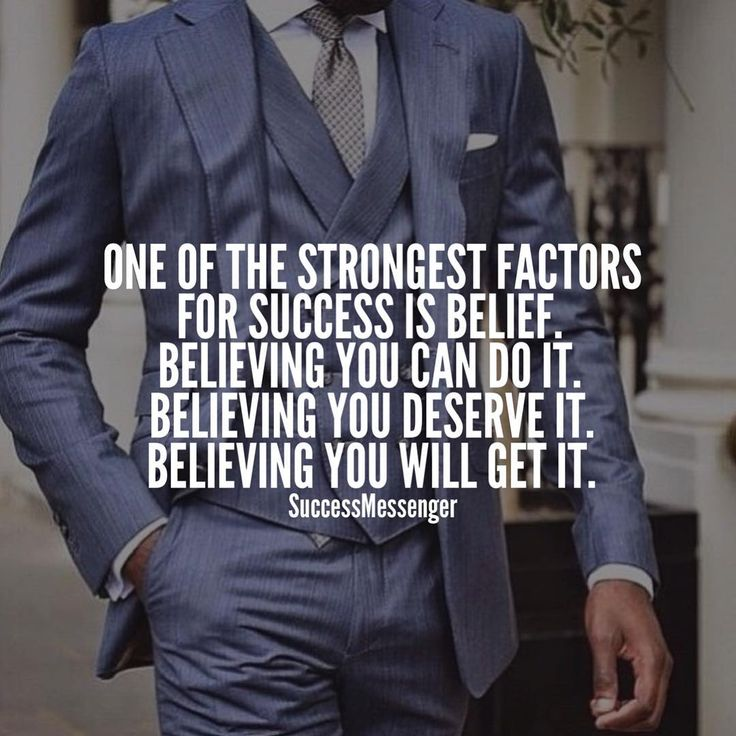 """John Ferrara on Instagram: """"- @livenowsuccess took his belief and turned it into an empire. Just like Napoleon Hill said, whatever the mind can conceive and believe, the mind can conceive. Believe in yourselves and your passions, guys. That is the very foundation of which you build upon. Follow my good friend ➡️ @livenowsuccess for more power! @livenowsuccess ⬅️ @livenowsuccess ⬅️"""""""