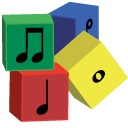 The Music Interactive - Classroom Apps that can be used with the smartboard!