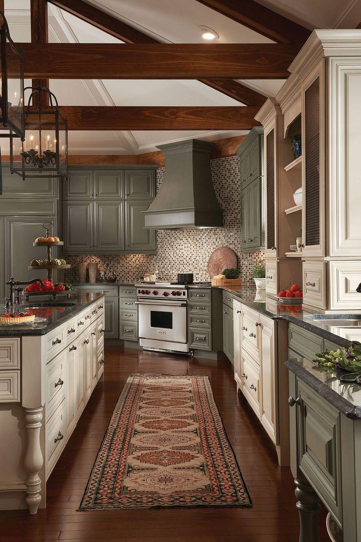 Best 29 Best Kitchens Natural Warm Images On Pinterest 640 x 480