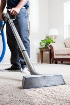 Carbo Cleaner is here to provide a very effective and stress-free solution to every homeowner with our safe, powerful and s… | Carpet Cleaning Services ...