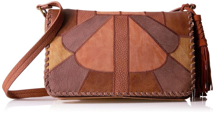 STEVEN by Steve Madden Maggy Cross Body Handbag -- Hurry! Check out this great product
