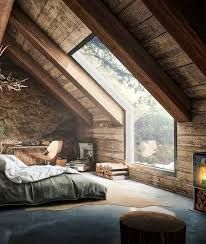 Image result for loft attic