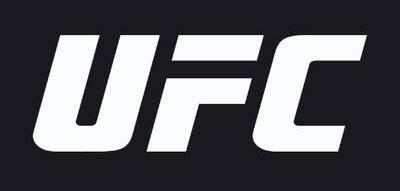 UFC flyweight Demetrious Johnson's title defense was removed from Saturday night's UFC 215 main event in Edmonton, Alberta, after Ray Borg…