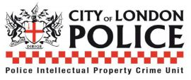 UK Police Threats Fail to Impress Pirate Site Operator  For most police departments online piracy has no priority but in recent years City of London Police have made copyright infringement one of their main targets.  In September 2013 the Police Intellectual Property Crime Unit (PIPCU) was founded marking the start of a broad enforcement campaign to decrease traffic to online pirate sites.  To achieve this goal PIPCU has targeted hosting services advertisers and payment processors asking…