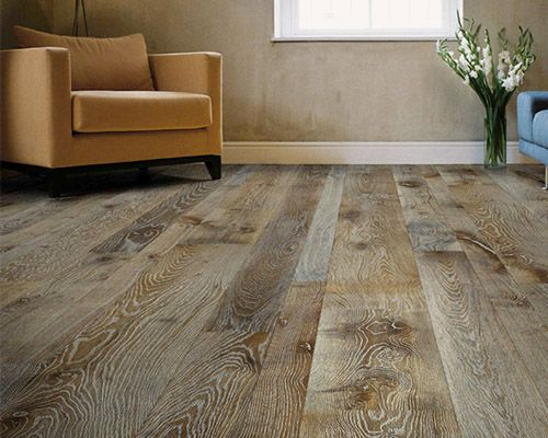 26 best images about flooring on pinterest travertine for Floor in french translation