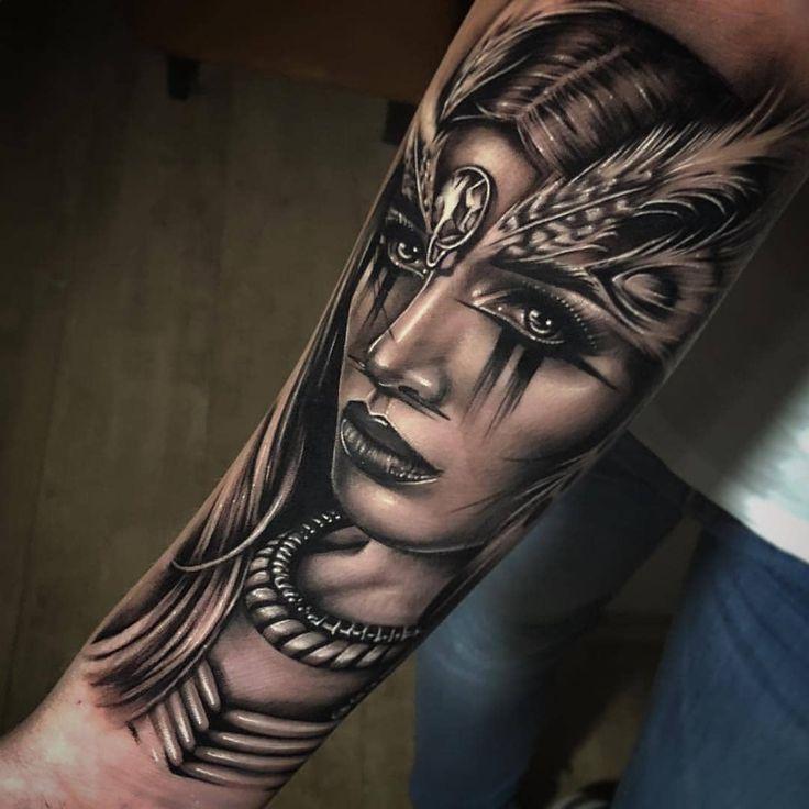 Tattoorealistic on picoji * posts, videos & stories #