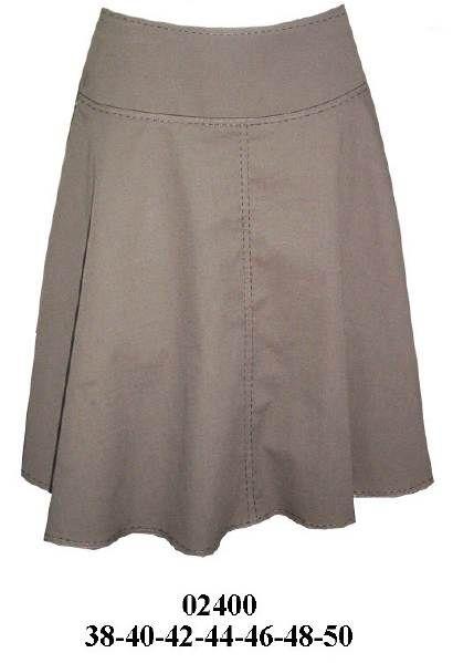 modelos de faldas - Buscar con Google