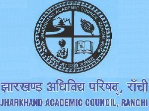 JAC 12th Result 2014 www.jac.nic.in