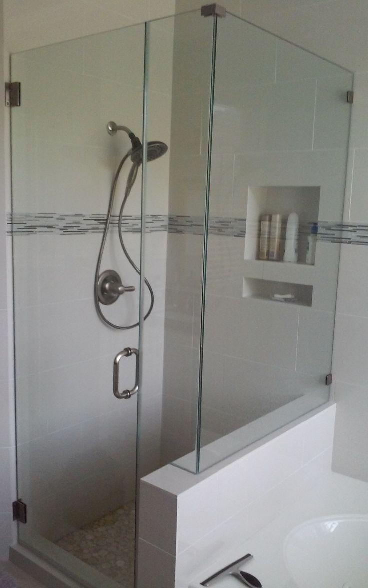 10 Best Plumbing Fixtures Images On Pinterest Plumbing Fixtures Bathtubs And Bath Tubs