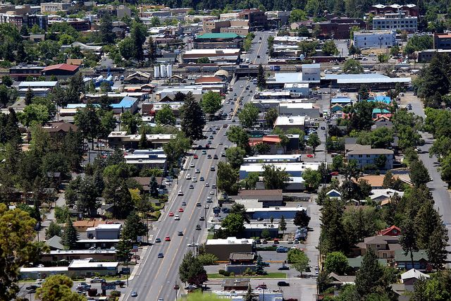 23 Things To Know Before Moving To Bend, Oregon