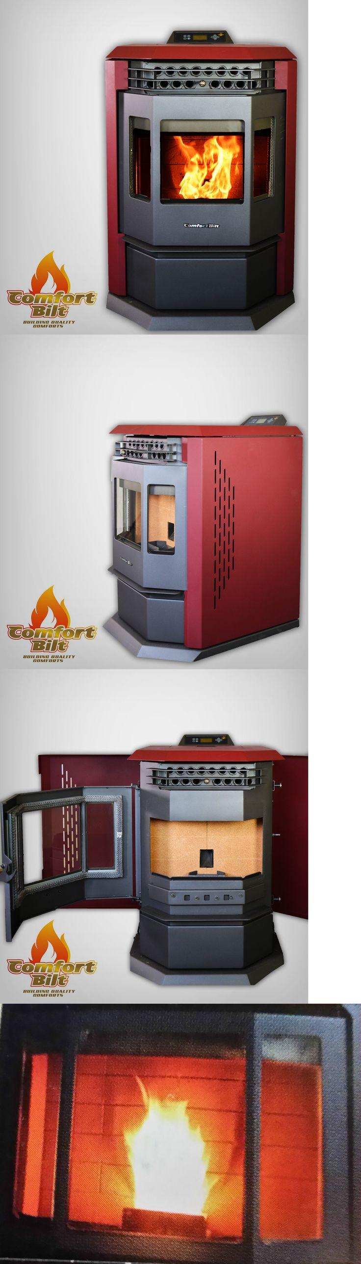 Best 20+ Pellet stoves for sale ideas on Pinterest   Small ...