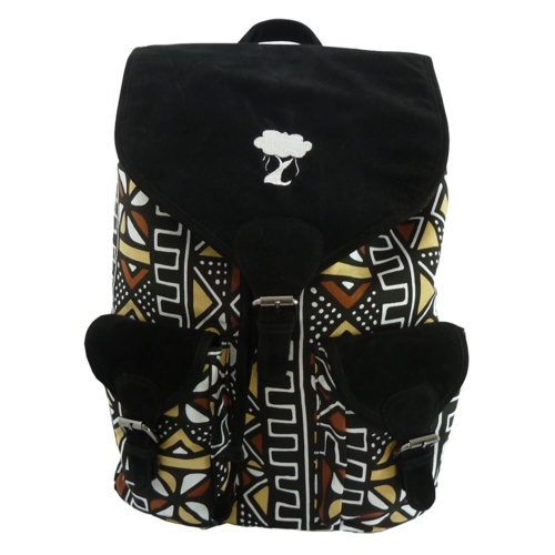 The Bogo Classic. You buy a backpack; we donate a year's worth of textbooks to a child in need. Get yours at http://www.jatalo.com/shop#ecwid:category=0=product=8086961. #jatalo #backpack