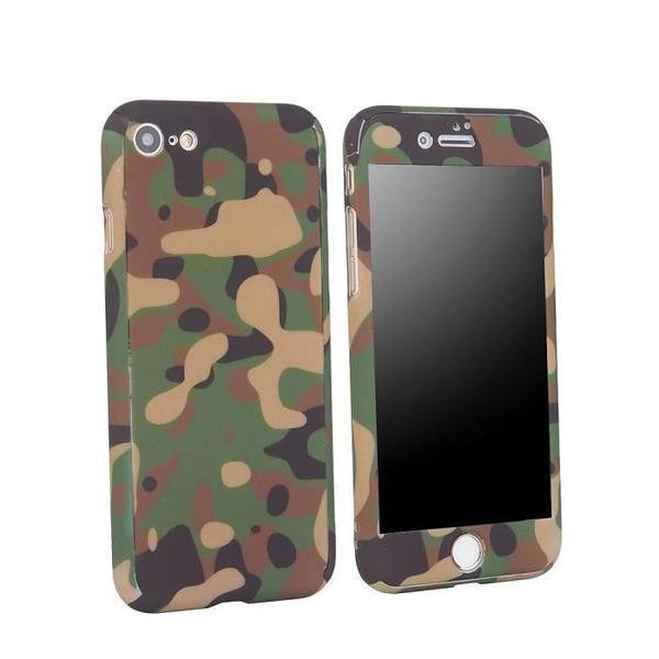 coque iphone 7 camo | Iphone 7, Iphone, Camo