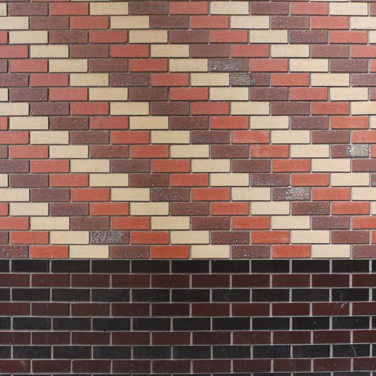 Building 8, Melbourne by Edmond & Corrigan