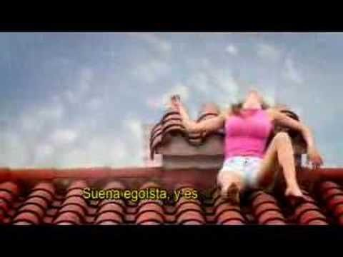 ▶ Los Caligaris - Quereme así - YouTube