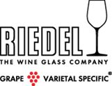 Riedel: Riedel Crystal Decanters | Decant Young And Old Wines