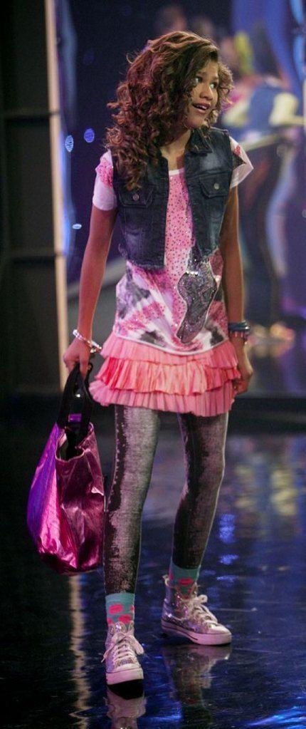 Style Zendaya Outfits Bella Thorne 58+ Trendy Ideas