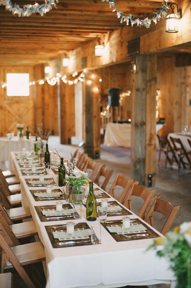 83 best wedding venues ny nj ct images on Pinterest Wedding