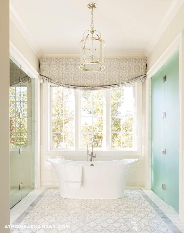 17 Best Images About Bathrooms On Pinterest Arkansas
