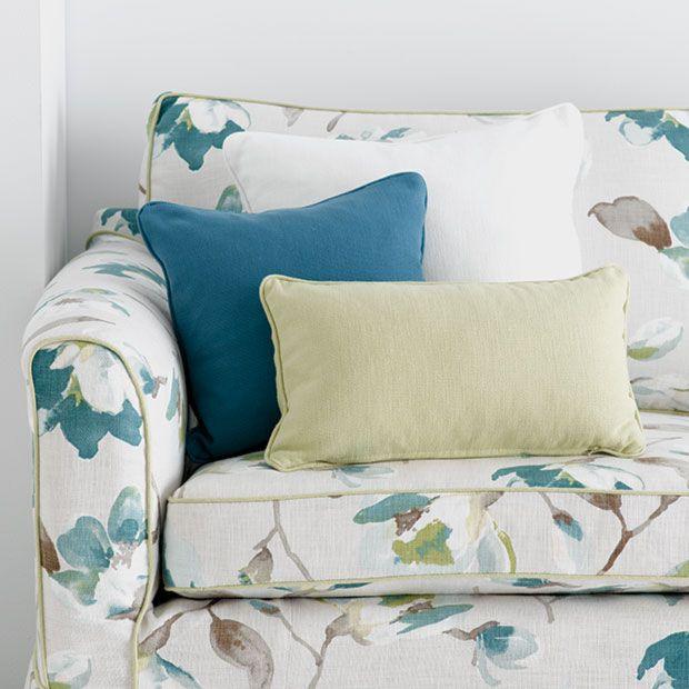 Pristine | Warwick Fabrics Australia