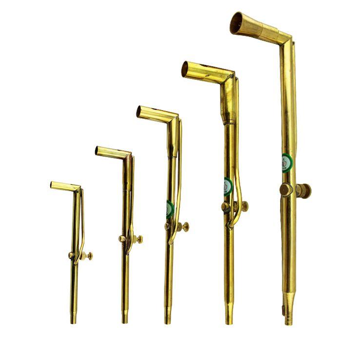 $7.59 (Buy here: https://alitems.com/g/1e8d114494ebda23ff8b16525dc3e8/?i=5&ulp=https%3A%2F%2Fwww.aliexpress.com%2Fitem%2FAdjustable-Flame-Gas-Brass-Torch-Jet-Welding-Torch-Silver-Lighter-Soldering-Gun-Tools-Gold-Watch-glasses%2F1942774192.html ) Adjustable Flame Gas Brass Torch,Jet Welding Torch Silver Lighter Soldering Gun Tools,Gold Watch/glasses/dental/car tank welding for just $7.59