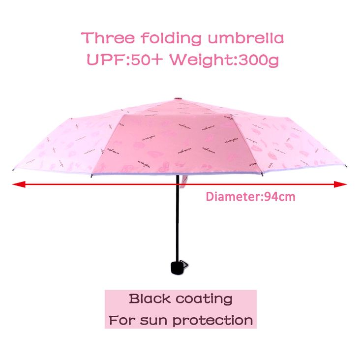 Small rain women beach umbrella high quality flowers mini beautiful umbrellas for sale sunshade  umbrella uv protection ladies