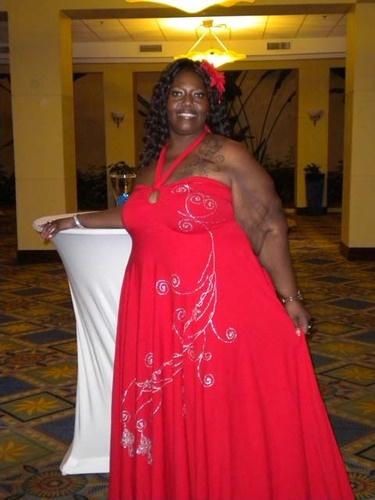 Ring Front Halter Dress Ssbbw Amp Bbw Clothing Pinterest
